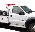 24/7 towing Los Angeles