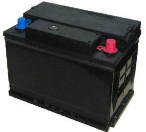 Car Battery Replacement Los Angeles
